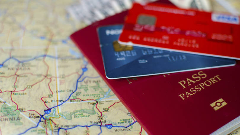 pontos do cartão de crédito